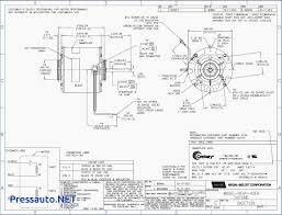 two speed motor wiring diagram 3 phase dolgular com