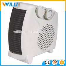 en gros d hiver chaleur ventilateur usb mini ventilateur de bureau