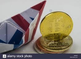 British Flag Nickname British Flag Boat Stock Photos U0026 British Flag Boat Stock Images