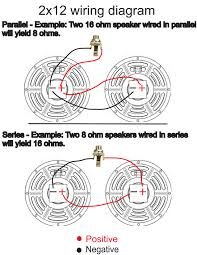eminence speaker wiring diagram on images free download inside
