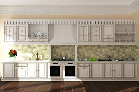 kitchen cabinet design software 2669