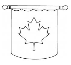 england flag coloring page flags to print and color coloring pages part 2