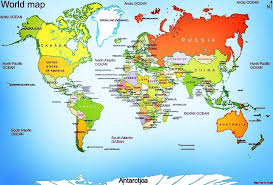 clear world map with country names best photos of world map with countries world map countries