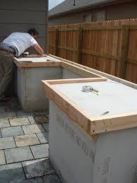 Make Custom Cabinet Doors How To Build Cabinet Doors With Kreg Jig Www Redglobalmx Org