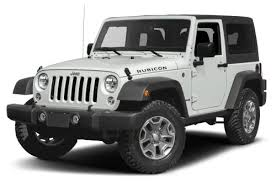 jeep 2014 white jeep wrangler sport utility models price specs reviews cars com