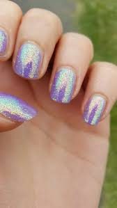 best 25 shellac nail designs ideas on pinterest summer shellac