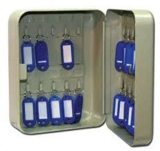 Key Storage Cabinet Key Storage Cabinet