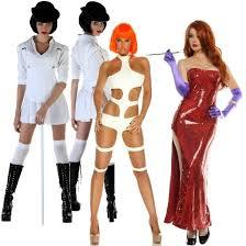 clockwork orange costume best new costumes for 2013 costumes