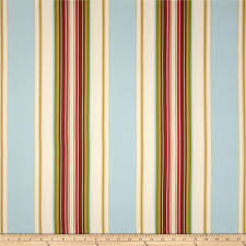 Home Decorating Fabrics Online Home Decorator Fabrics Online Hemp Home Decor Fabric Cotton Blend