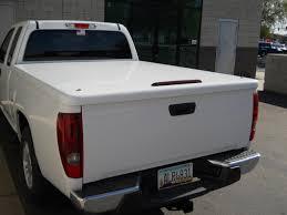 Chevy Silverado Truck Bed Cover - bed cover chevrolet colorado u0026 gmc canyon forum