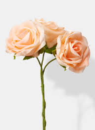 silk roses buy faux roses online colored roses