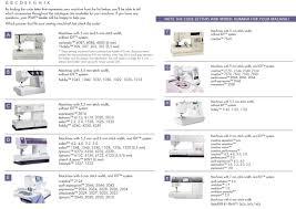 pfaff sewing machine manual pfaff bobbins pfaff sewing machine bobbins