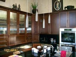Kitchen Cabinets Prices Kraftmaid Kitchen Cabinets Price List Medium Image For Kitchen