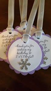 Winter Onederland Party Decorations Mini Party Favors Snowy Owl Winter Wonderland Party Decorations