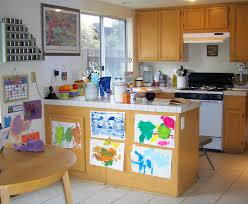 creative my kitchen beautiful home design luxury to my kitchen