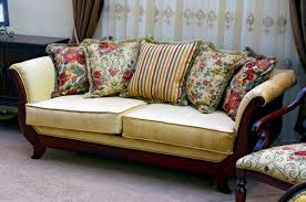 lake upholstery gallery rochester ny upholsterers