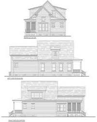 Big Houses Floor Plans Traditional Style House Plans 1366 Square Foot Home 1 Story 3