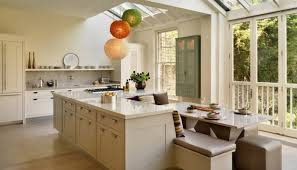 a frame kitchen ideas a frame kitchen ideas kitchen cabinets remodeling
