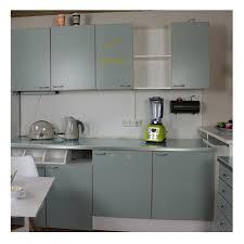 küche wandschutz wandschutz nielsen schütze deine wand vor schmutz zerstörung