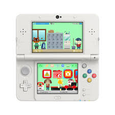animal crossing happy home designer preview 7 11 and monster