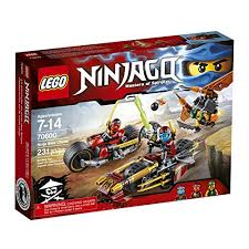 lego black friday best lego black friday and cyber monday sale and deals 2016 most