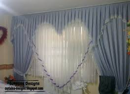 Best  Blue Bedroom Curtains Ideas On Pinterest Blue Bedroom - Bedroom curtain ideas