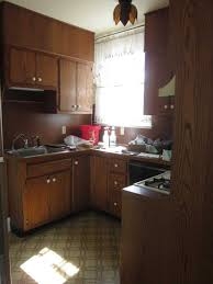 kitchen remodeling ideas on a small budget small kitchen makeovers on a budget and large size of trends