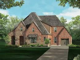 Sumeer Custom Homes Floor Plans by Highland Homes Melissa Tx Communities U0026 Homes For Sale Newhomesource