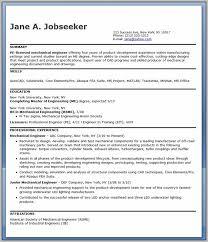 sample resume cover letter engineer cover letter resume
