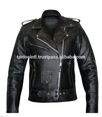 pink leather motorcycle jacket brando leather jacket brando leather jacket suppliers and