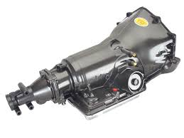 camaro transmission ls automatic transmission guide