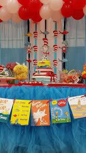 dr seuss birthday ideas dr seuss birthday party ideas banners birthdays and books