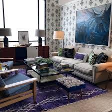 hollywood at home designer textiles vintage u0026 custom furniture