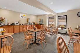 Comfort Inn Harrisonburg Virginia Days Inn Harrisonburg Now 65 Was 7 0 Updated 2017 Prices