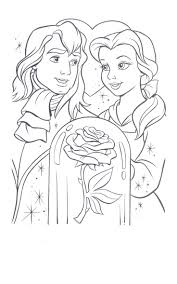 5088 best coloring pages images on pinterest coloring books