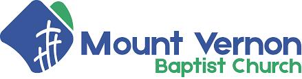 available ministries mount vernon baptist church