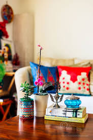 beautiful interiors indian homes 904 best indian decor images on pinterest indian interiors