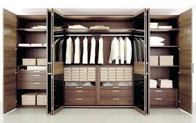 grande armoire chambre grande armoire chambre a sign grande armoire chambre ikea treev co