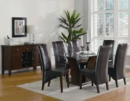 dining room admirable formal dining room set for 8 prominent