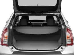 Toyota Prius Interior Dimensions 2015 Toyota Prius Std Claremont Ca Upland Pomona West Covina