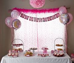 baby shower treats baby shower dessert table for boy frantasia home ideas the