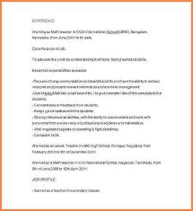 math tutor resume 12 math tutor resume sle resume cover note