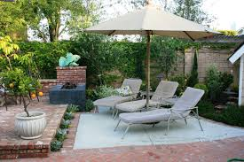 Affordable Backyard Landscaping Ideas by 4 Affordable Ideas For Your Backyard Pool