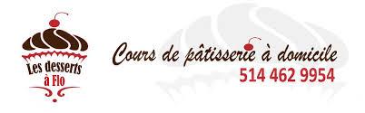 cours de cuisine rive sud cours de cuisine florence pull rive sud de montréal les desserts flo