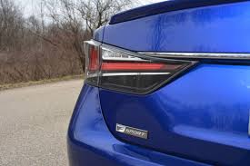 lexus gs 350 f sport for sale in miami 2017 lexus gs 350 f review gtspirit