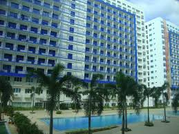 canap confo can a foreigner buy a condo in the philippines