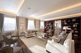 luxury interior design in mayfair dk decor