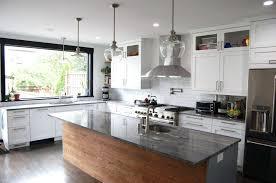 when is the ikea kitchen sale ikea kitchen cabinet sale photogiraffe me