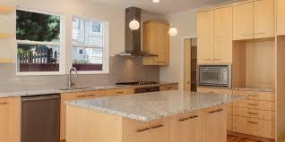 l shaped kitchen island living room waplag cabinet designs