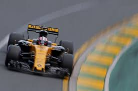 renault f1 wallpaper wallpapers australian grand prix of 2017 marco u0027s formula 1 page